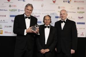 2008_FPA_Awards_287